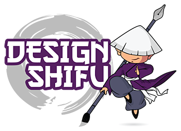 Design Shifu Pricing