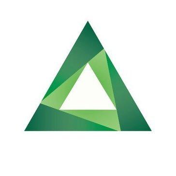 Centreviews Accounts Payable Reviews