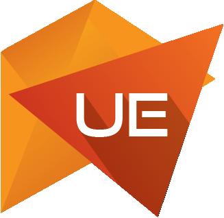 UltraESB-X Enterprise Integrator Reviews