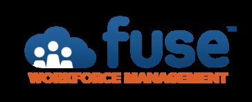 Fuse Workforce Management Reviews