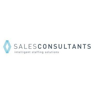 Sales Consultants of Brookfield