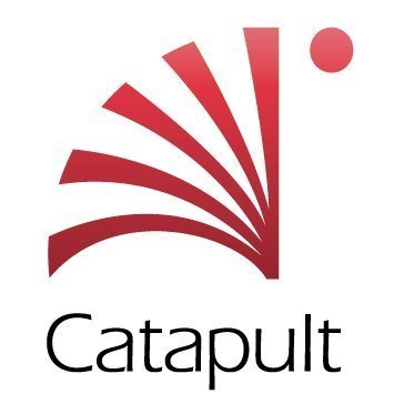 Catapult Systems Reviews