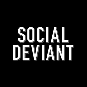 SOCIALDEVIANT