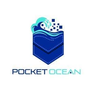 PocketOcean Reviews
