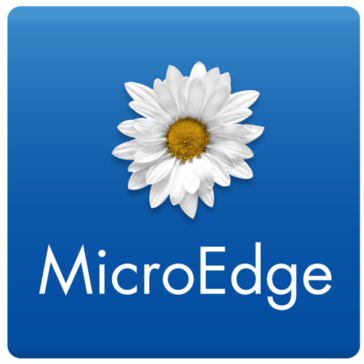 MicroEdge GIFTS Reviews