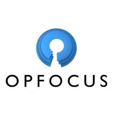OpFocus
