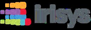Irisys Queue Management