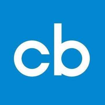 Crunchbase Enterprise Reviews