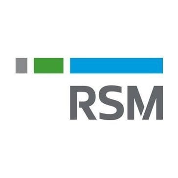 RSM Consulting