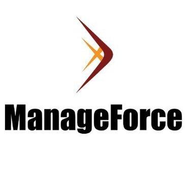ManageForce Reviews