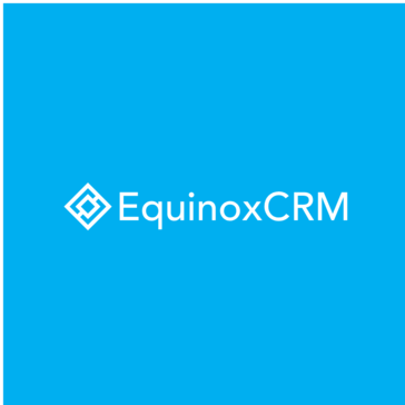 EquinoxCRM