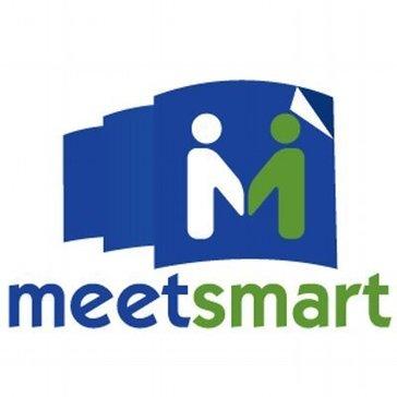 meetsmart mobile Pricing