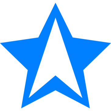 Rising Star Reviews Reviews
