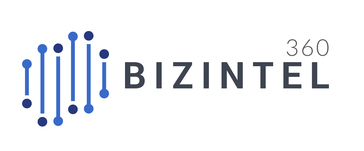 Bizintel360 Reviews