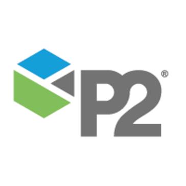 P2 IDEAS Reviews