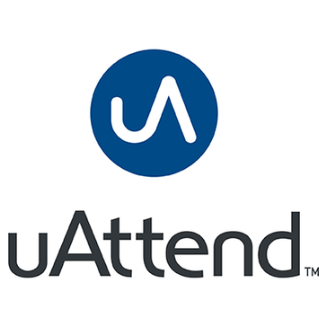 uAttend Pricing