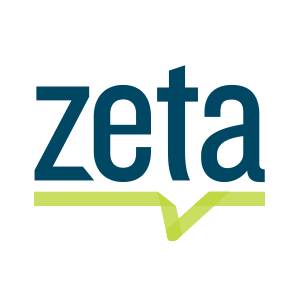 Zeta Marketing Platform Reviews