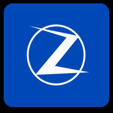 Zuper Pro
