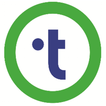 Tierpoint Managed Services Reviews