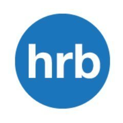 HRBenefits