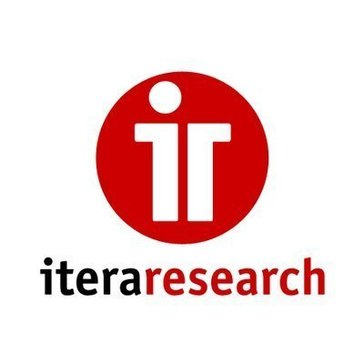 Itera Research Reviews
