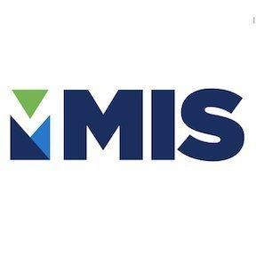 MIS Consulting & Sales