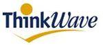 ThinkWave Educator