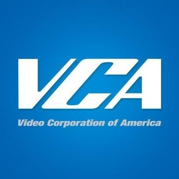 Video Corporation of America Pricing