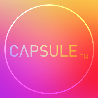 Capsule.fm Reviews