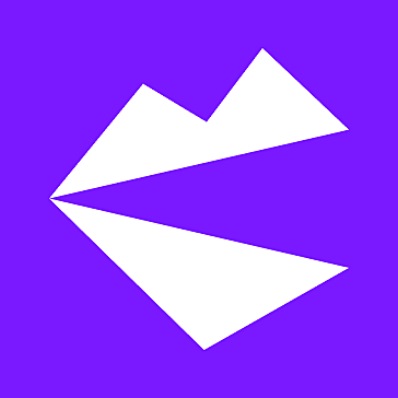 Voxbone, now part of Bandwidth