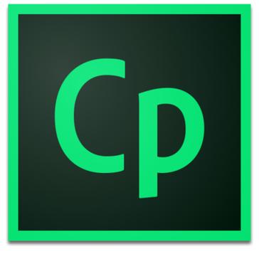 Adobe Captivate Prime LMS Reviews