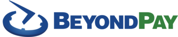 BeyondPay Reviews
