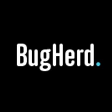 BugHerd Show