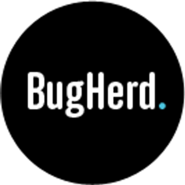 BugHerd Reviews