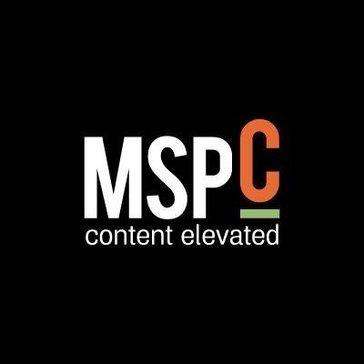 MSP-C