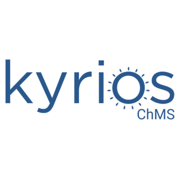 Kyrios ChMS Reviews