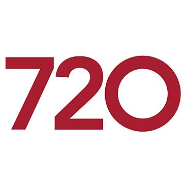 720 Strategies