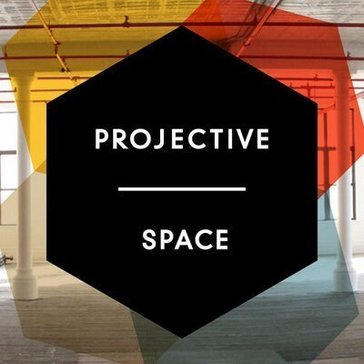 Projective Space Reviews