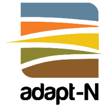 Adapt-N Reviews