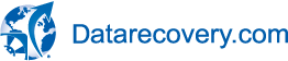 Datarecovery.com Secure Data Destruction