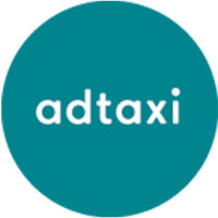 AdTaxi Reviews