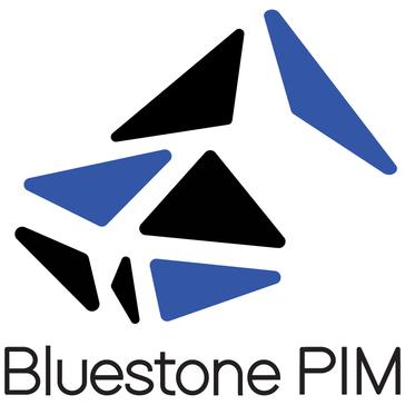 Bluestone PIM Reviews