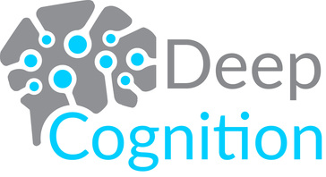 Deep Cognition Reviews