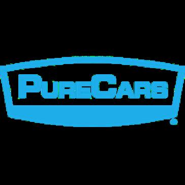 PureCars SmartAdvertising
