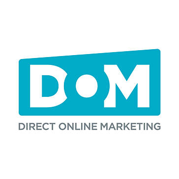 Direct Online Marketing Show