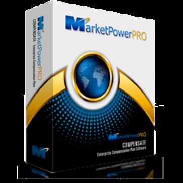 MarketPowerPRO Reviews