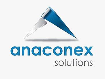 Anaconex