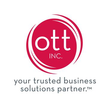 OTT, Inc.