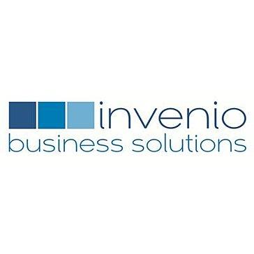 SAP Tax & Revenue Management