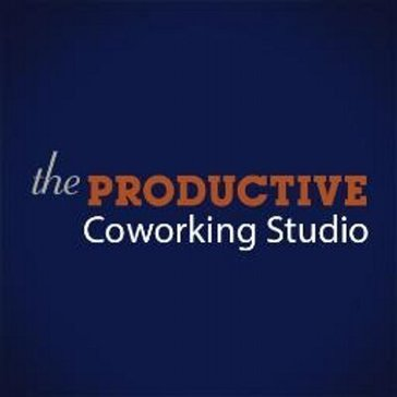 The Productive